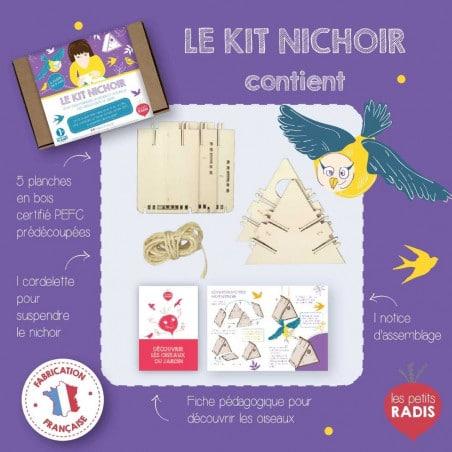 Kit-pour-fabriquer-un-nichoir-a-oiseaux