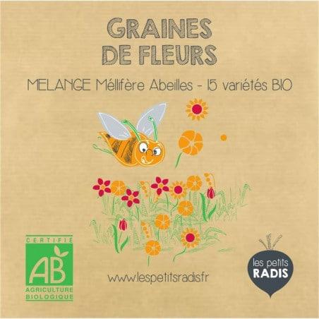 Graines-mélange-de-fleurs-mellifères-bio