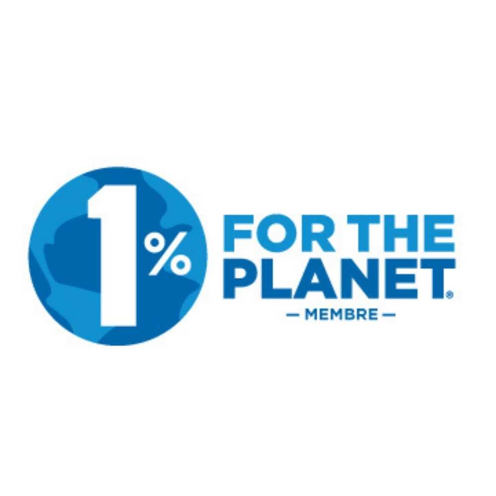 membre-1-pour-cent-pour-la-planete