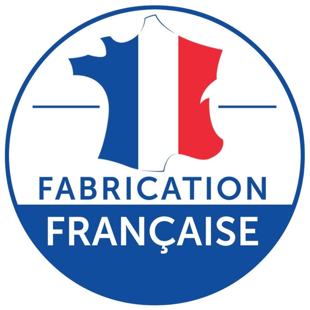 fabrication-france.jpg