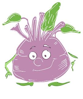 potager-planter-avec-enfants